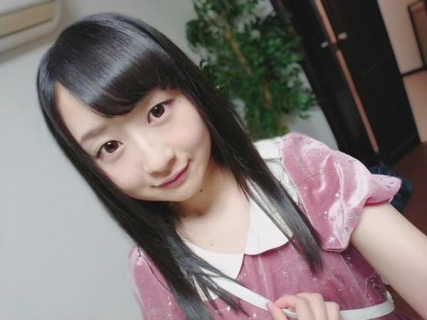 神坂ひなの 黒髪で純朴なロリ美少女エロ画像93枚のf008枚目