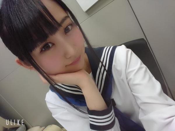 神坂ひなの つるぺたな純朴美少女のエロ画像62枚のa01枚目