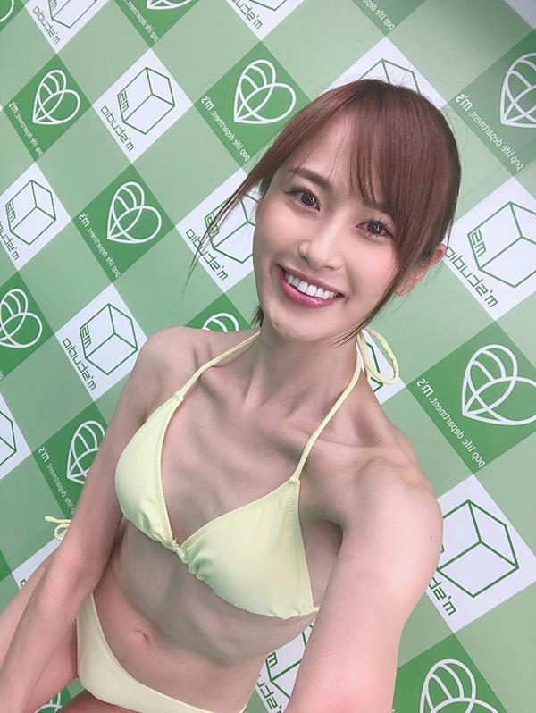 神咲まい (唯川千尋)極スリムな美微乳美女エロ画像57枚のa12枚目