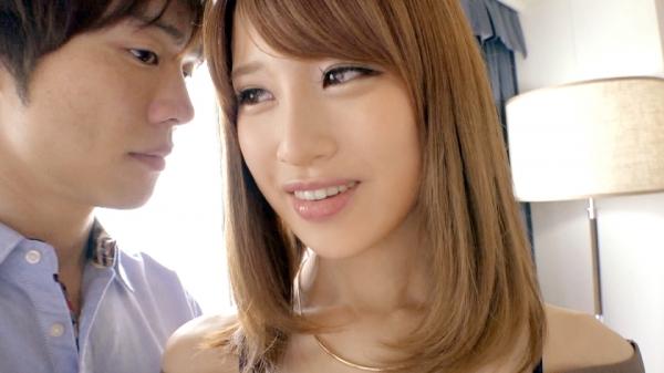 神咲まい (唯川千尋)極スリムな美微乳美女エロ画像57枚のb02枚目