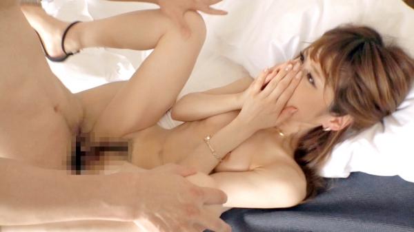神咲まい (唯川千尋)極スリムな美微乳美女エロ画像57枚のb18枚目