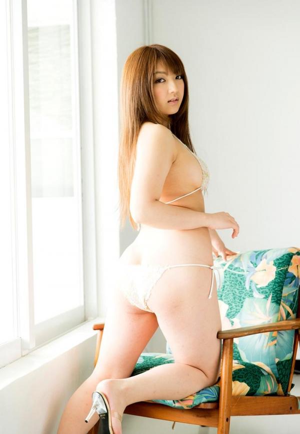 神咲詩織 元マスカッツのムチムチお姉さんエロ画像80枚の072枚目