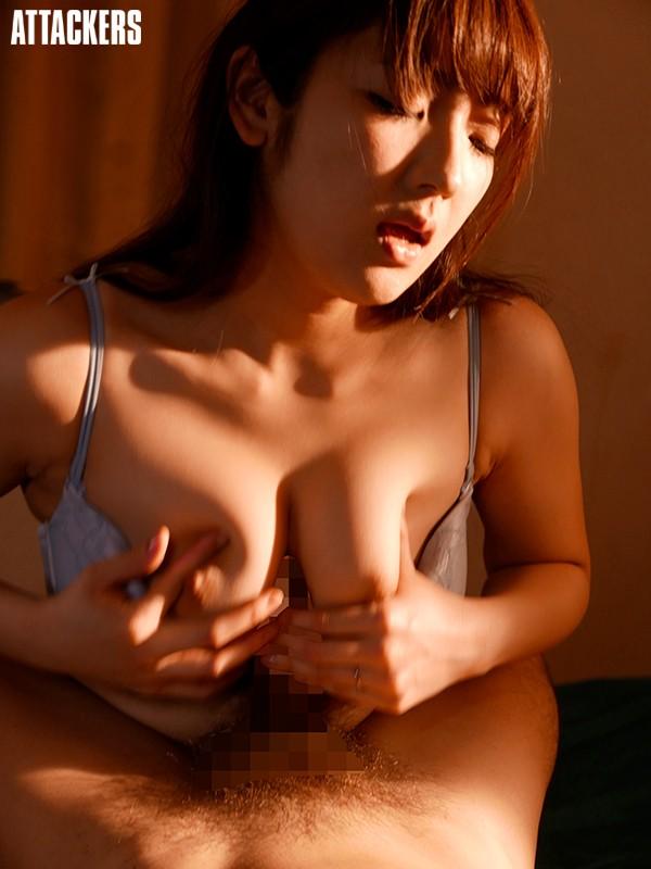 神咲詩織さん、AV引退を前にストリップデビューで連日大盛況エロ画像51枚のc12枚目