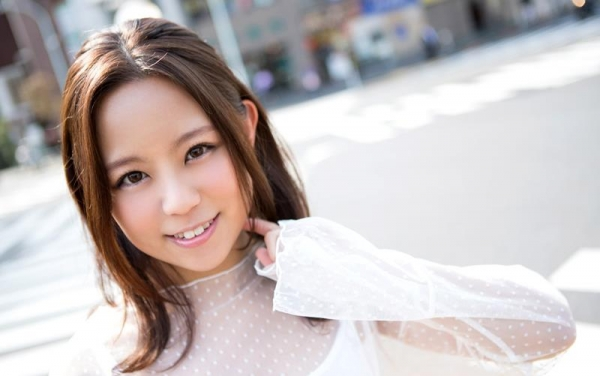 神谷充希(かみやみつき)小悪魔美少女エロ画像110枚の002枚目