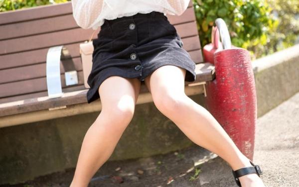 神谷充希(かみやみつき)小悪魔美少女エロ画像110枚の012枚目