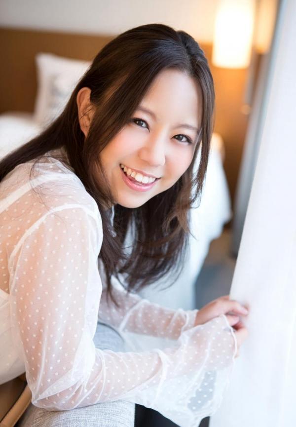 神谷充希(かみやみつき)小悪魔美少女エロ画像110枚の021枚目