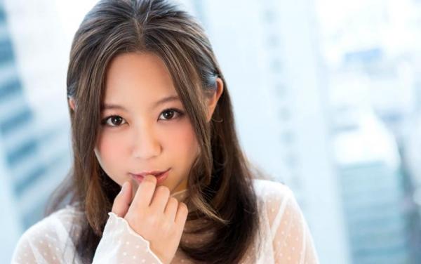 神谷充希(かみやみつき)小悪魔美少女エロ画像110枚の028枚目