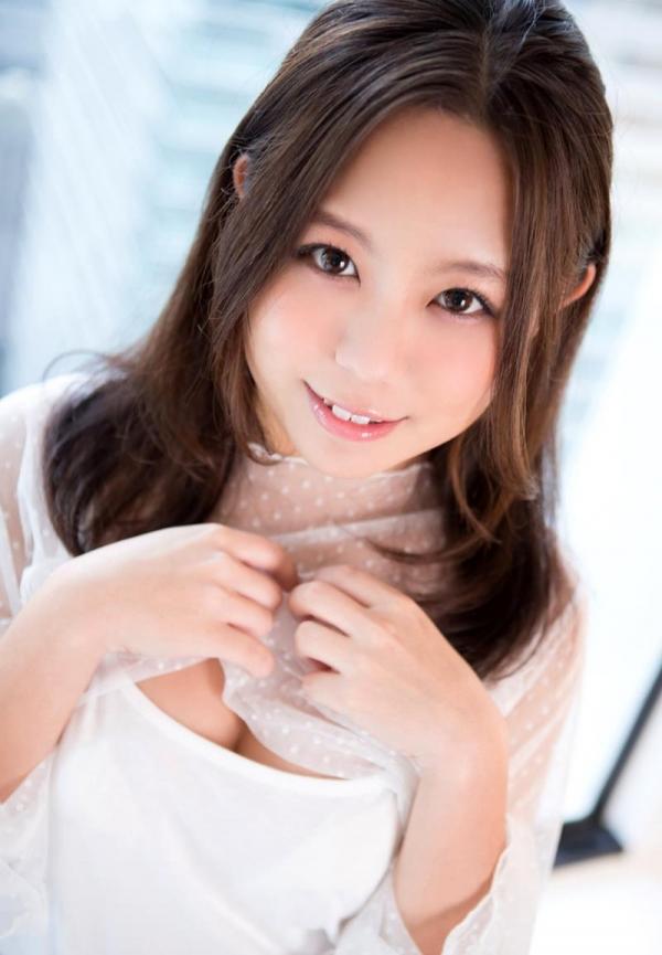 神谷充希(かみやみつき)小悪魔美少女エロ画像110枚の031枚目