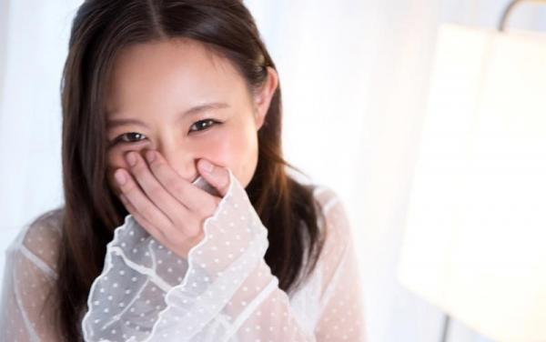 神谷充希(かみやみつき)小悪魔美少女エロ画像110枚の041枚目