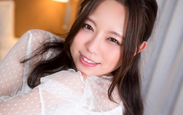 神谷充希(かみやみつき)小悪魔美少女エロ画像110枚の080枚目