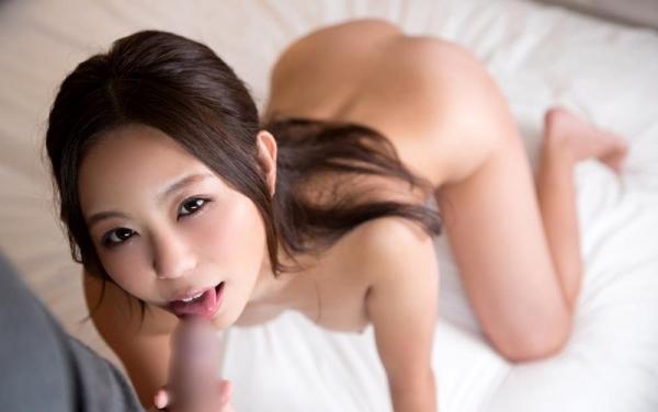 神谷充希(かみやみつき)小悪魔美少女エロ画像110枚の083枚目