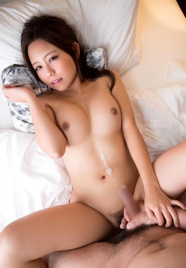 神谷充希(かみやみつき)小悪魔美少女エロ画像110枚の106枚目