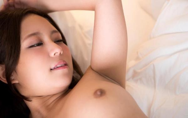 神谷充希(かみやみつき)小悪魔美少女エロ画像110枚の107枚目