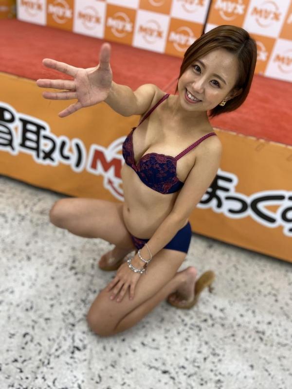 神谷充希 カワイイ顔してデカ尻な女の子エロ画像78枚のa05枚目