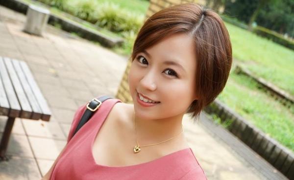 神谷充希 カワイイ顔してデカ尻な女の子エロ画像78枚のb01枚目