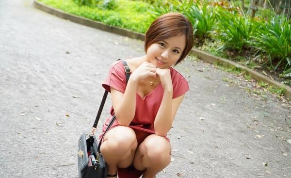神谷充希 カワイイ顔してデカ尻な女の子エロ画像78枚のb02枚目