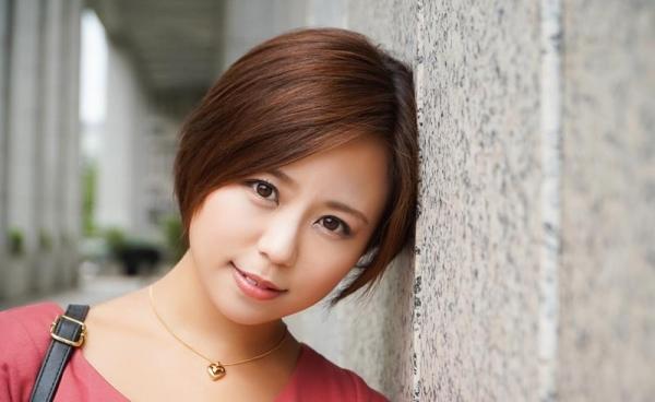 神谷充希 カワイイ顔してデカ尻な女の子エロ画像78枚のb03枚目