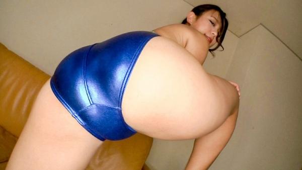 神谷充希 カワイイ顔してデカ尻な女の子エロ画像78枚のc06枚目