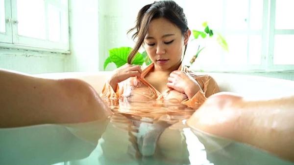 神谷充希 カワイイ顔してデカ尻な女の子エロ画像78枚のd07枚目