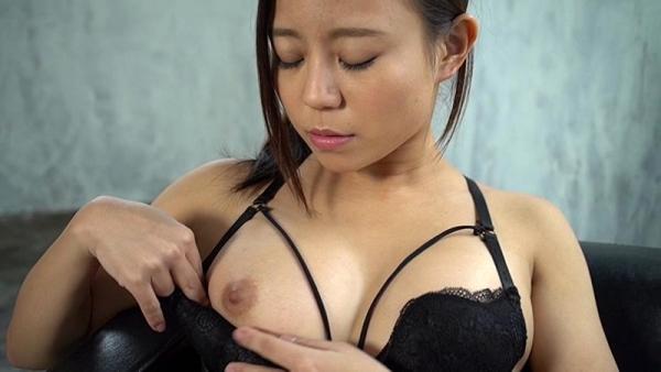 神谷充希 カワイイ顔してデカ尻な女の子エロ画像78枚のd15枚目