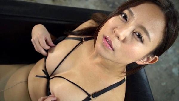 神谷充希 カワイイ顔してデカ尻な女の子エロ画像78枚のd16枚目