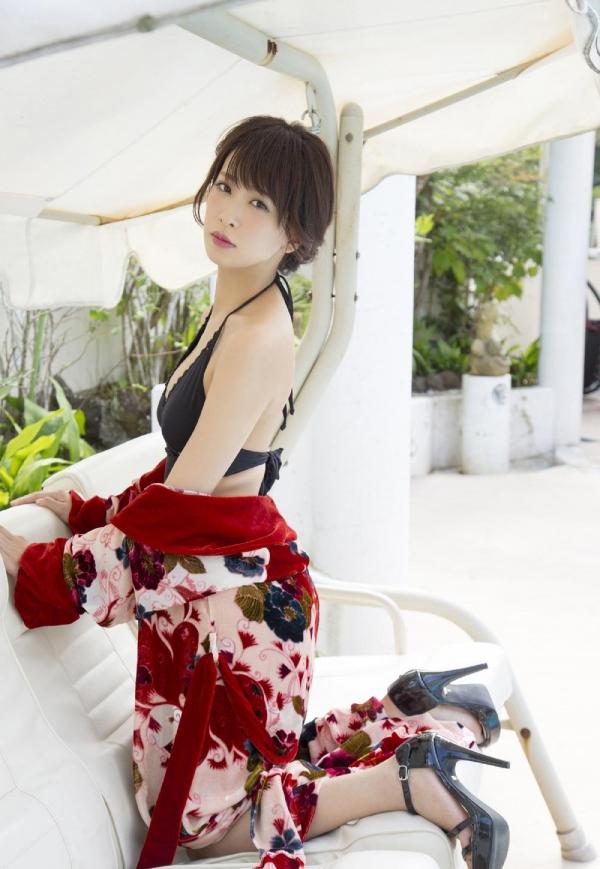 神室舞衣 画像a027