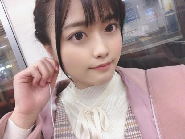 奏音かのん(かなでかのん)リケジョ現役女子大生SEX画像100枚のa01枚目