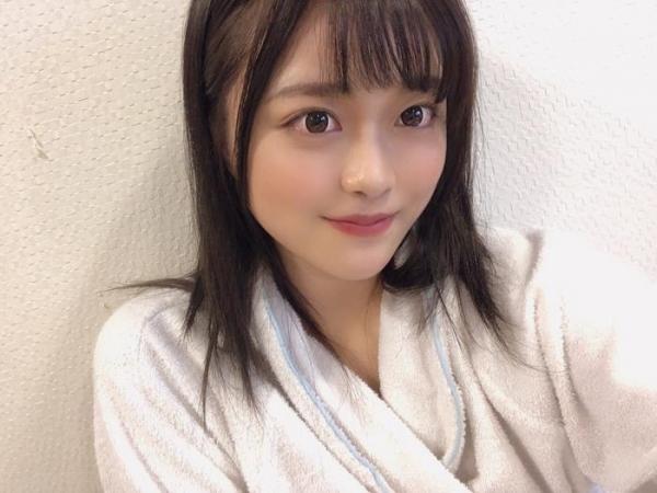奏音かのん(かなでかのん)リケジョ現役女子大生SEX画像100枚のa05枚目