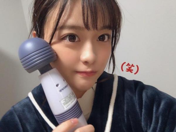 奏音かのん(かなでかのん)リケジョ現役女子大生SEX画像100枚のa08枚目