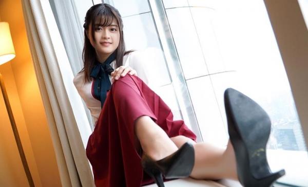 奏音かのん(かなでかのん)リケジョ現役女子大生SEX画像100枚のb28枚目