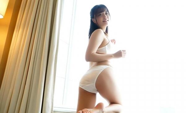 奏音かのん(かなでかのん)リケジョ現役女子大生SEX画像100枚のb39枚目