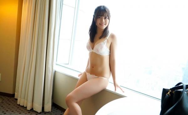 奏音かのん(かなでかのん)リケジョ現役女子大生SEX画像100枚のb40枚目