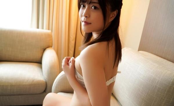 奏音かのん(かなでかのん)リケジョ現役女子大生SEX画像100枚のb45枚目
