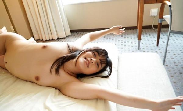 奏音かのん(かなでかのん)リケジョ現役女子大生SEX画像100枚のb66枚目