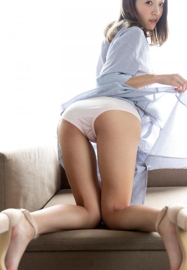 香苗レノン X 鈴木一徹 濃密セックス画像50枚の004枚目