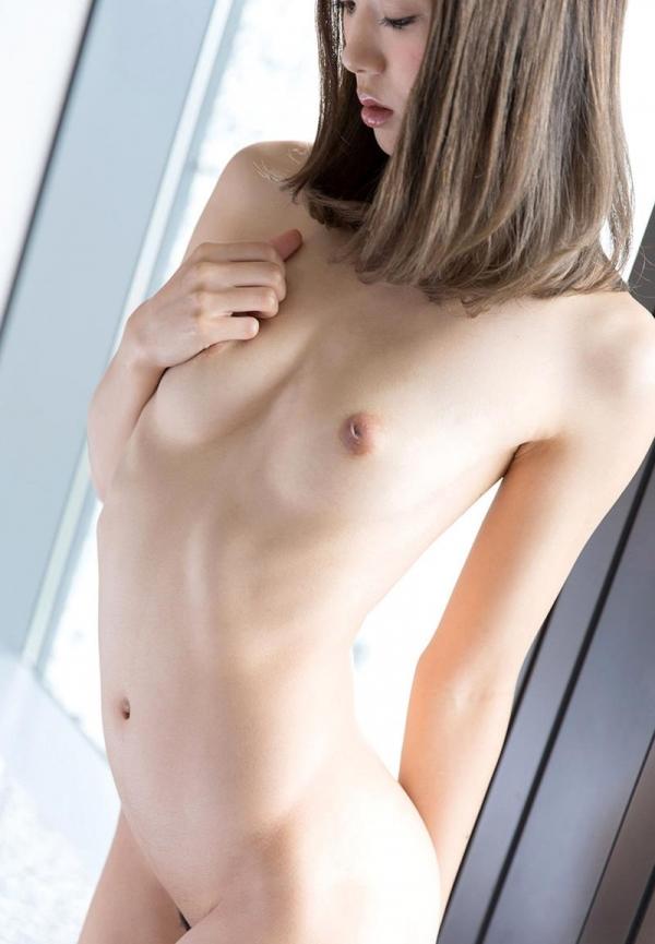 香苗レノン X 鈴木一徹 濃密セックス画像50枚の009枚目