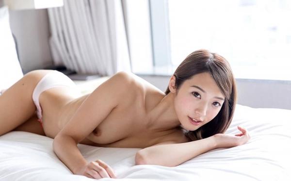 香苗レノン X 鈴木一徹 濃密セックス画像50枚の012枚目