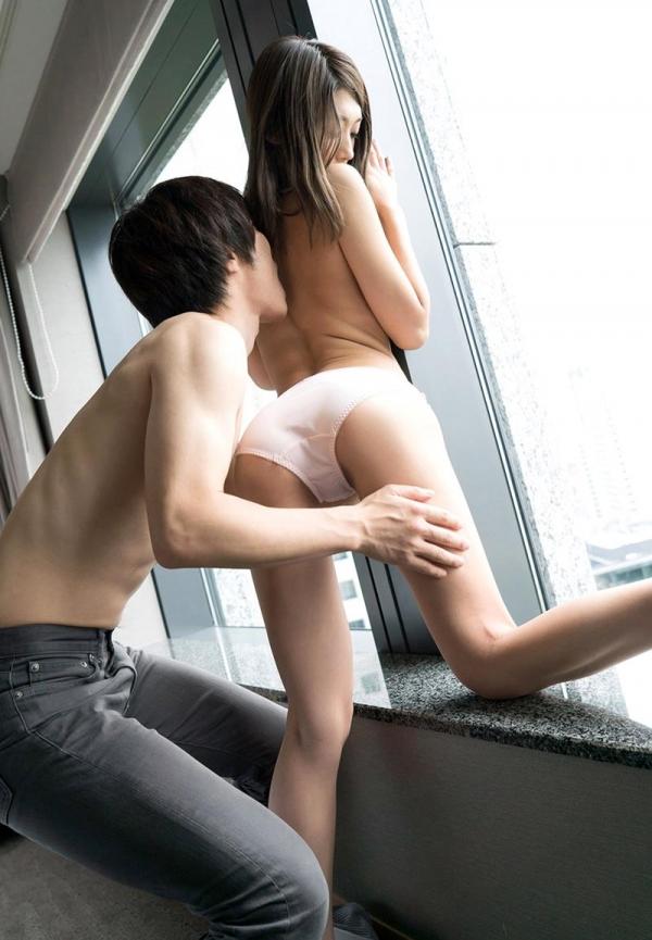 香苗レノン X 鈴木一徹 濃密セックス画像50枚の022枚目