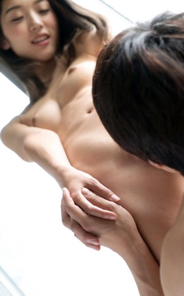 香苗レノン X 鈴木一徹 濃密セックス画像50枚の028枚目