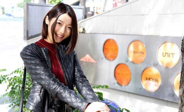 香苗レノン Cカップ乳スレンダー娘エロ画像90枚の003枚目