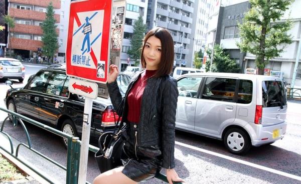 香苗レノン Cカップ乳スレンダー娘エロ画像90枚の004枚目