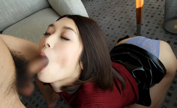 香苗レノン Cカップ乳スレンダー娘エロ画像90枚の034枚目