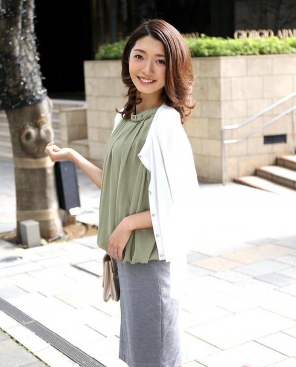 香苗レノン(小柳すみれ) スレンダーお嬢様エロ画像90枚のa01枚目