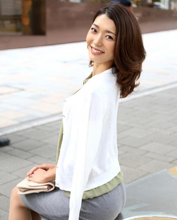 香苗レノン(小柳すみれ) スレンダーお嬢様エロ画像90枚のa03枚目