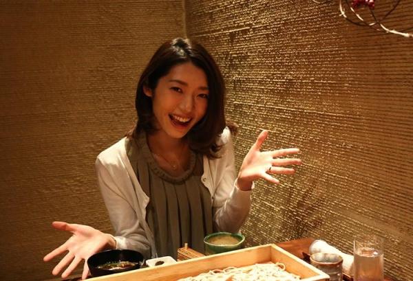 香苗レノン(小柳すみれ) スレンダーお嬢様エロ画像90枚のa04枚目