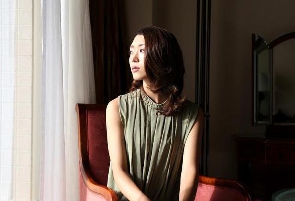 香苗レノン(小柳すみれ) スレンダーお嬢様エロ画像90枚のa05枚目