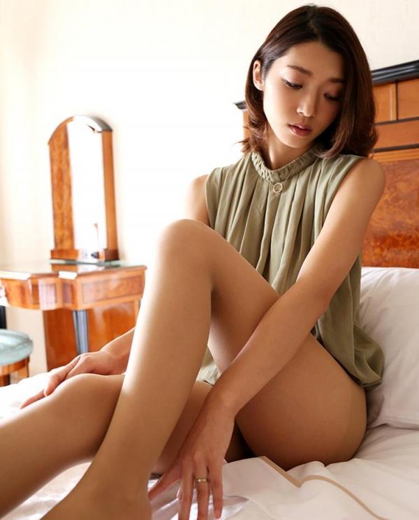 香苗レノン(小柳すみれ) スレンダーお嬢様エロ画像90枚のa12枚目