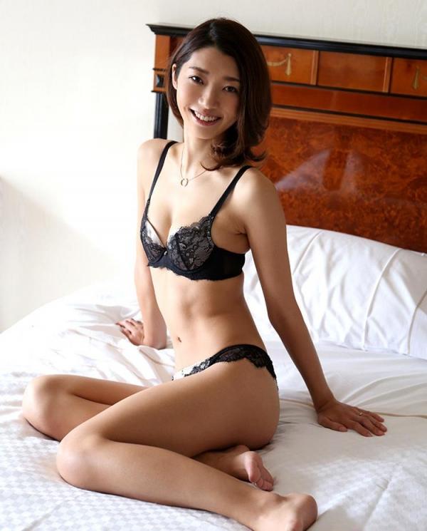 香苗レノン(小柳すみれ) スレンダーお嬢様エロ画像90枚のa15枚目