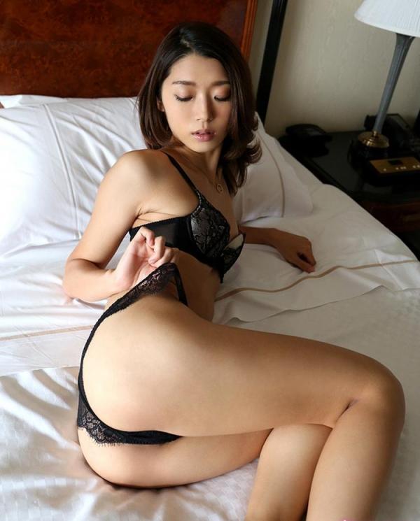 香苗レノン(小柳すみれ) スレンダーお嬢様エロ画像90枚のa17枚目