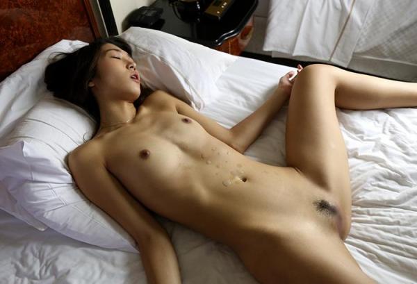 香苗レノン(小柳すみれ) スレンダーお嬢様エロ画像90枚のa33枚目
